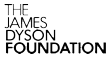 James Dyson Foundation logo.png