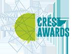 New CREST logo 2017